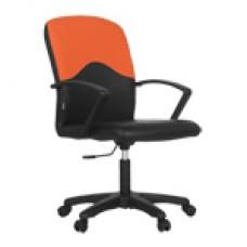 เก้าอี้สำนักงาน STRING