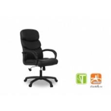 เก้าอี้สำนักงานSIZZLER/N