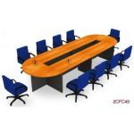 โต็ะประชุม motech 2CFC-45