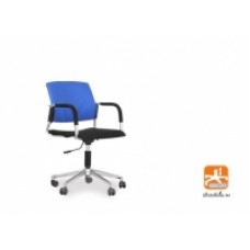 เก้าอี้สำนักงาน GOOD GLIDER รุ่น GGD/FS
