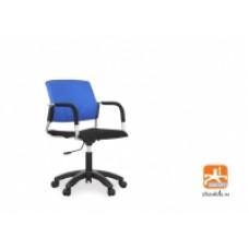 เก้าอี้สำนักงาน GOOD GLIDER รุ่น GGD/FP