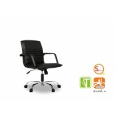 เก้าอี้สำนักงาน CR SERIESรุ่น CR2/MS