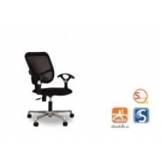 เก้าอี้สำนักงาน JOTUNรุ่น JO01/AS