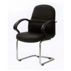 เก้าอี้สำนักงาน TAIYO รุ่น CA222D