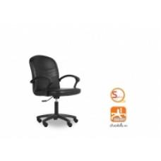 เก้าอี้สำนักงาน SA47