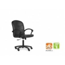 เก้าอี้สำนักงาน SA48
