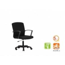 เก้าอี้สำนักงาน WIOS