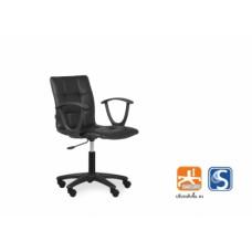 เก้าอี้สำนักงาน KU KIK รุ่นKK01/A