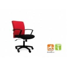 เก้าอี้สำนักงาน SANWA รุ่น SW01/A