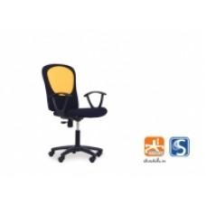 เก้าอี้สำนักงาน OV01/A