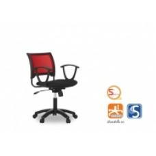 เก้าอี้สำนักงาน DRIVER รุ่นDV/R