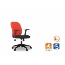เก้าอี้สำนักงาน GRAT