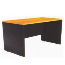 โต๊ะสำนักงานไม้ ขนาด 150*80*75 cm MOTECH D1500