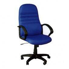 เก้าอี้สำนักงาน TAIYO รุ่น CA 222A