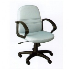 เก้าอี้สำนักงาน TAIYOรุ่น CA 222C