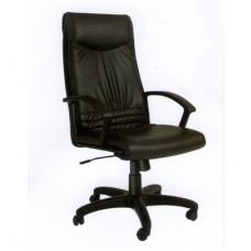 เก้าอี้สำนักงาน TAIYO รุ่น CA 333A
