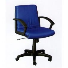 เก้าอี้สำนักงาน TAIYO รุ่น CA 333C