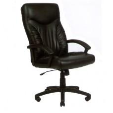 เก้าอี้สำนักงาน TAIYO รุ่น CA 444A