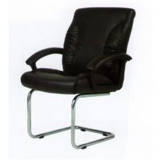 เก้าอี้สำนักงาน TAIYO รุ่น CA 444D
