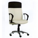 เก้าอี้สำนักงาน  TAIYO รุ่น CA 501A