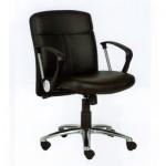 เก้าอี้สำนักงาน TAIYO รุ่น CA 501C