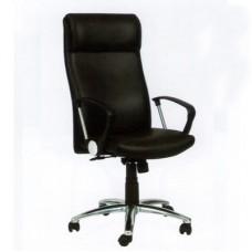 เก้าอี้สำนักงาน TAIYO CA 502A(AU)