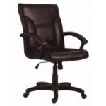 เก้าอี้สำนักงาน TAIYO รุ่น CA 555D
