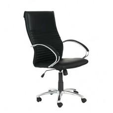 เก้าอี้สำนักงาน TAIYO รุ่น CA 777A