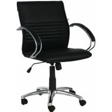 เก้าอี้สำนักงาน TAIYO รุ่น CA 777C