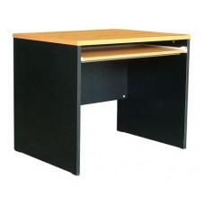 โต๊ะคอมพิวเตอร์ ขนาด 80*60*75CM CH-80
