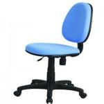 เก้าอี้สำนักงาน motech รุ่น CMT-001E