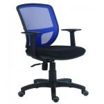 เก้าอี้สำนักงาน MESH Series M1