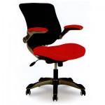 เก้าอี้สำนักงาน MESH Series  M4