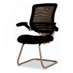 เก้าอี้สำนักงาน MESH Series  M4D