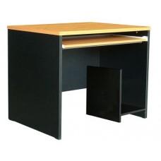 โต๊ะคอมพิวเตอร์ ขนาด80*60*75cm MD-001