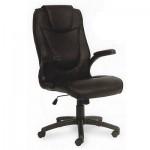 เก้าอี้สำนักงาน Motech รุ่น BB1