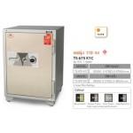 ตู้เซฟรุ่น 110 กก.TAIYO-TS675K1C