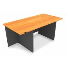 โต๊ะสำนักงานไม้ ขนาด 180*90*75 cm MOTECH XD180