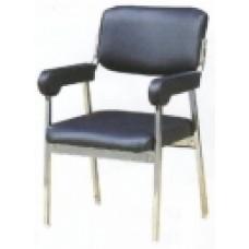 เก้าอี้เอนกประสงค์ รุ่น C101