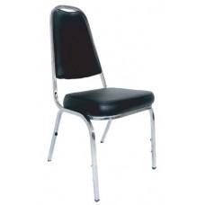 เก้าอี้จัดเลี้ยง-ประชุม รุ่น SA-C102