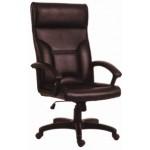 เก้าอี้สำนักงาน  TAIYO รุ่น CA 555A