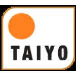 โต๊ะสำนักงาน TAIYO