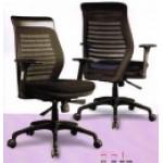 เก้าอี้สำนักงาน MESH Series M3