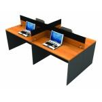 work station seriesB M0TECH-WB014