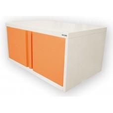 ตู้เสริมตู้เสื้อผ้าบานเปิด kiosk ODC-04
