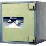 ตู้เซฟ 55kg Kingdom รุ่น SA-8263