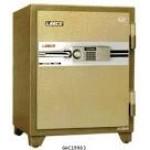ตู้เซฟดิจิตอล 155kg  LEECO รุ่น 700-PL