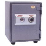 ตู้เซฟ25kg LEECO รุ่น ES-7