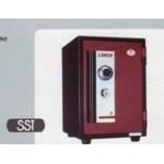 ตู้เซฟ53kg LEECO รุ่น SST